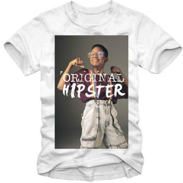 Fashion, tshirtdresse, mensfitnesstshirt, creative3dtshirt