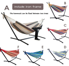 Steel, Outdoor, portable, camping