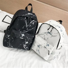 School, techampgadget, Computer Bag, camping