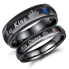 Steel, Valentines Gifts, Stainless Steel, Love