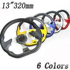 momosteeringwheel, pusteeringwheel, racingsteeringwheel, racingcar