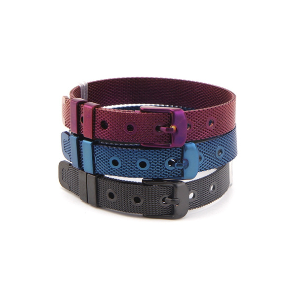 Charm Bracelet, Steel, Fashion Accessory, Jewelry