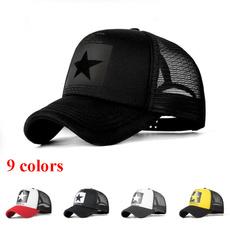 meshhat, sports cap, Outdoor, Summer