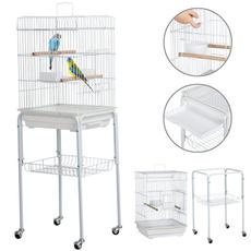 Pets, birdcage, Metal, birdsupplie