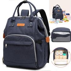 Laptop Backpack, travel backpack, Backpacks, Capacity