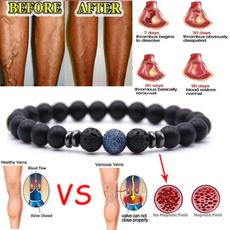 Jewelry, Chain, Healthy, varicosevein