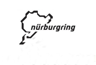 nurburgring, Autos, Stickers, camion