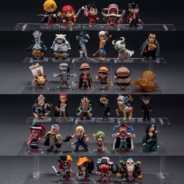 Toy, Animal, Gifts, pvcactionfigure