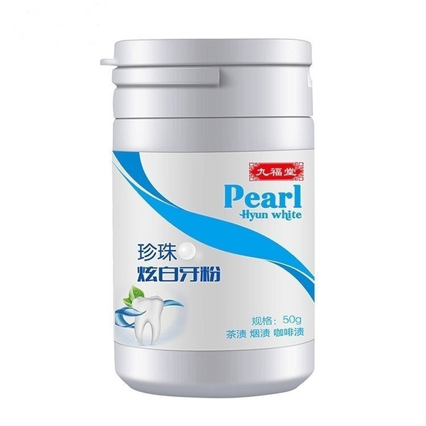 Magic, teethwhitening, Bottle, dental