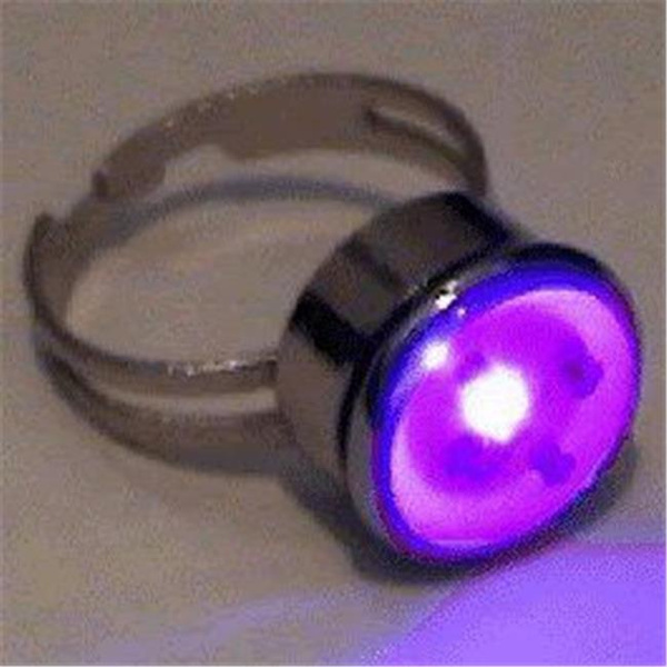 Toys & Games, Ring, noveltytoy, Jewelry