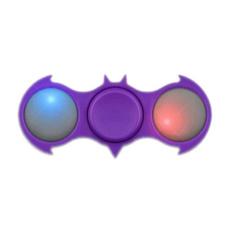 Bat, noveltytoy, led, lights