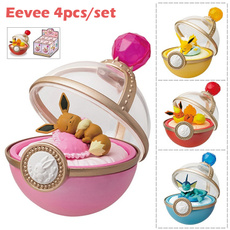 Japanese, Toy, pokeball, giftsforchildren