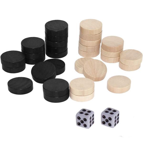 learninggame, Chess, internationalche, internationalches