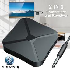 audioreceiver, wirelessbluetoothtransmitter, TV, Adapter