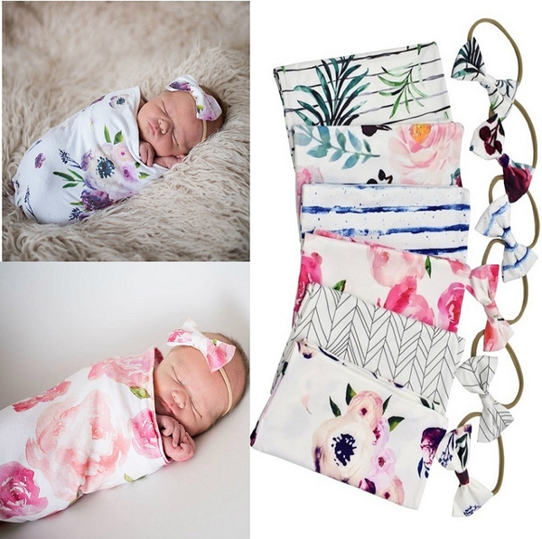 sleepingbag, Infant, bow tie, Baby Girl