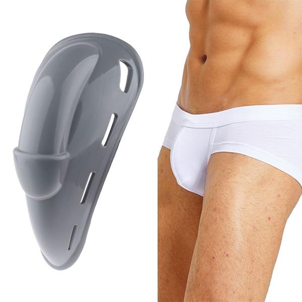 Underwear, menspouchpad, bulgepouch, pouchpad