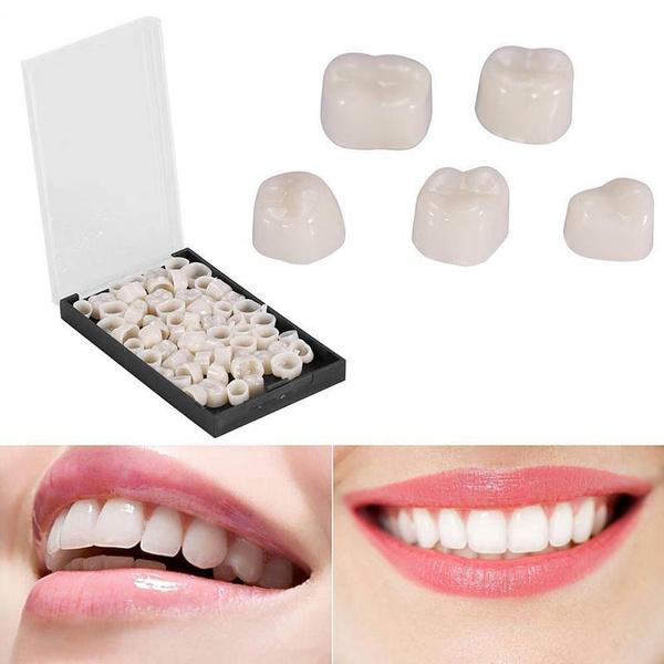 Box, dentalcare, Porcelain, Health Care