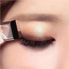 Eye Shadow, eye, Beauty, waterproofeyeshadow