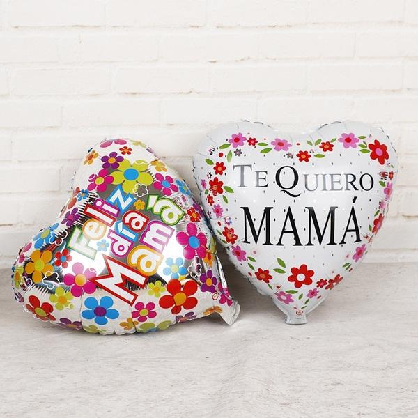 celebrationballoon, foilballoon, Aluminum, Balloon