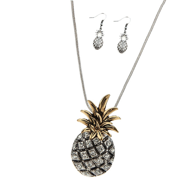 Necklace, Fashion, Jewelry, Gifts