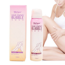 painle, anti aging hand cream, removal, Bikini