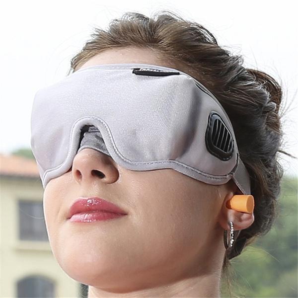 eyemaskpatch, eye, Beauty, Breathable