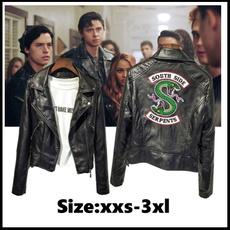 motorcyclejacket, Fashion, leatherjacketforwomen, leather