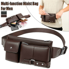 fathersdaygift, Fashion Accessory, PU Leather, leather