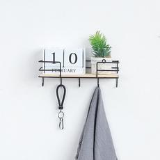 storagerack, Home Decor, displayshelf, Shelf