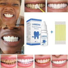 teethwhiteningpowder, teethwhiteningtool, Magic, teethwhitening