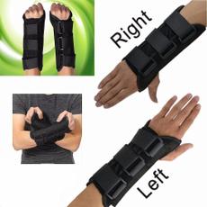 First Aid, Sport, wristsprain, wristsupportbrace