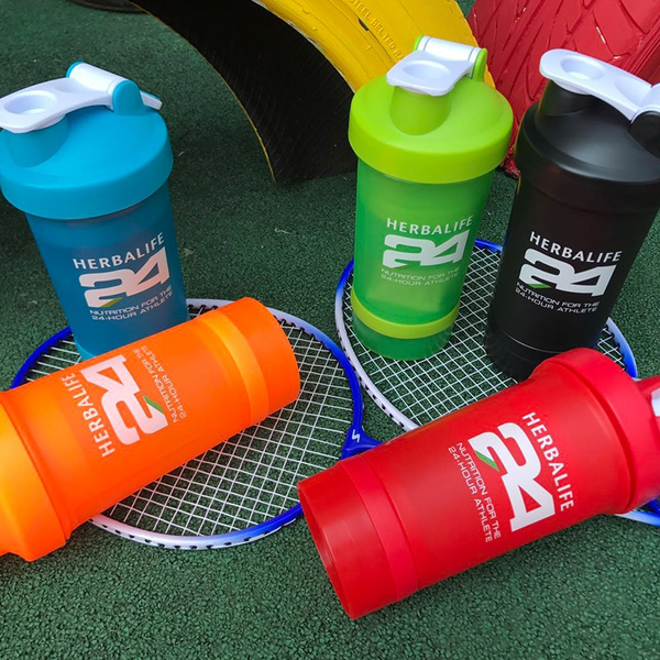 mixercup, shaker, proteinpowder, Cup