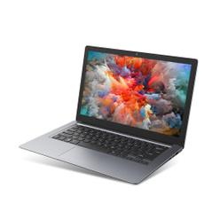 herobookpro, Bags, Laptop, Notebook