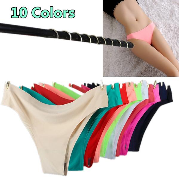 sexy underwear, Underwear, Fiber, Waist