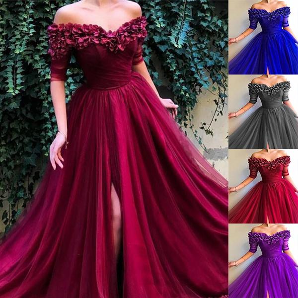 Slimwaist, Plus Size, Waist, Dresses