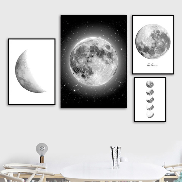 wallartprint, Decor, art, nordicstyle