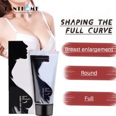breastenlargement, breastenhancement, bustenlargement, enlargementcream