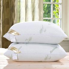 Bed Pillows, neckpillow, PC, Beds