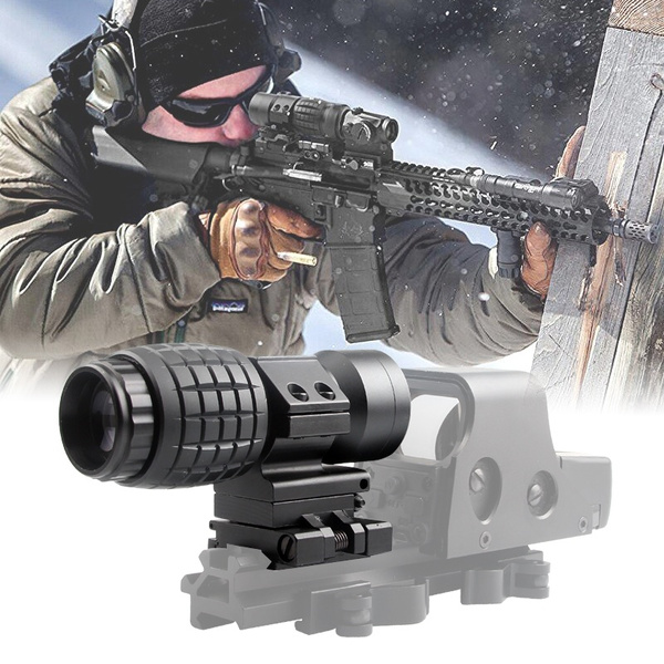 Outdoor Sports, Airsoft Paintball, Hunting Optics, Mount