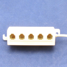 Sockets, easytouse, Adapter, Lines