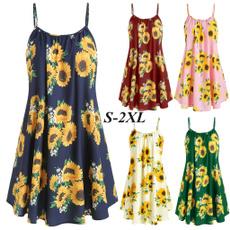 Mini, Moda, vest dress, short dress