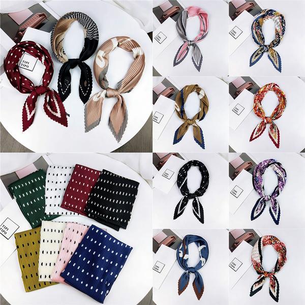 scarf, Scarves, Silk Scarf, Necktie
