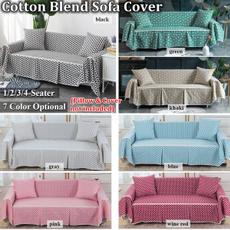 sofasloveseat, sofaprotector, furniturecover, Home & Living