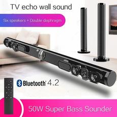 Bass, Home & Living, bluetooth speaker, Bluetooth