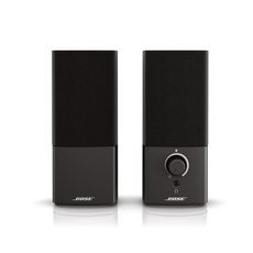 Computers, Speaker Systems, Accessories, PC