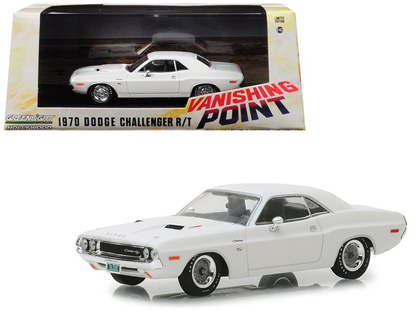 diecast, Dodge, Toy, Gifts