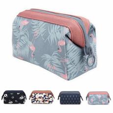 flamingo, portable, portablebag, Waterproof