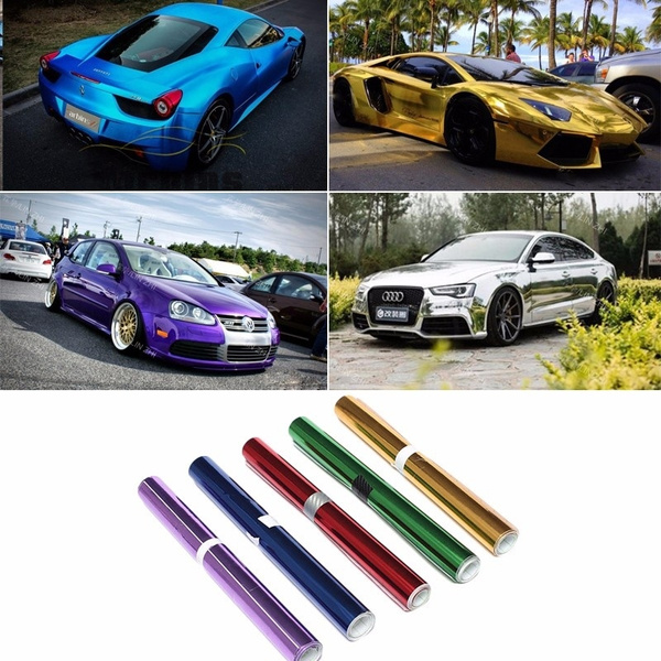 tint, carwraprollsticker, vehicleaccessorie, vehiclesticker