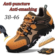 Rock climbing, Plus Size, menshikingshoe, waterproofmensshoe