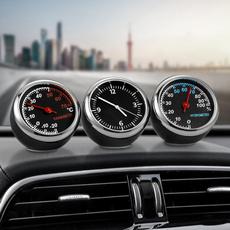 Mini, Auto Parts, lowtemperature, Clock